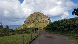 West Maui Circle Drive