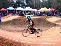 Batemans Bay BMX Club