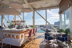Pier One Cafe RestoBar