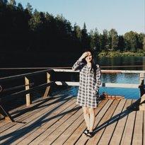 Jekaterina M