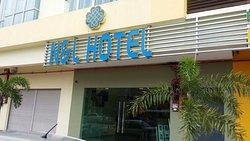 N & L Hotel