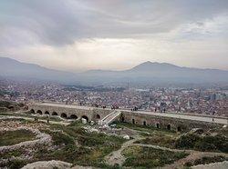 Kalaja Fortress