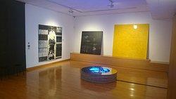 Museu d'Art Modern de la Diputacio de Tarragona