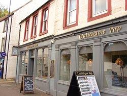 Linlithgow Tap Pub