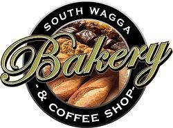 South Wagga Bakery & Coffee Shop
