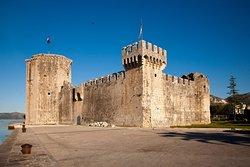 Fortress Kamerlengo