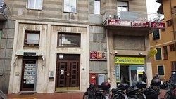 Hotel Mignon Posta