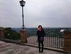 Borgo Medievale di Guardiagrele