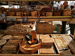 Liopro Finland - Handmade Souvenir