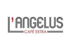 L'Angelus café