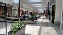 Balneario Shopping