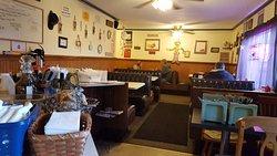 Dave's Restaurant
