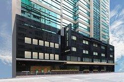 The Empire Hotel Hong Kong - Causeway Bay