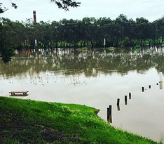 Barwon Valley Park
