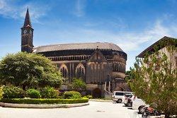 Bookings Central Tours & Safari