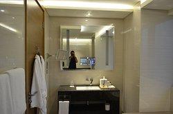 Comfort assicurato ed ottimo rapporto qualità/prezzo