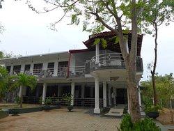 National Holiday Resort