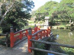Ono Shiosai Hamanasu Park