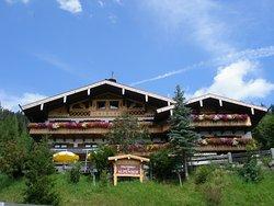 Alpenhof Schwaiger