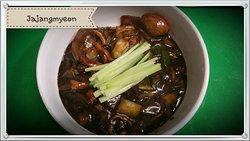 Gohyang Korean Restaurant