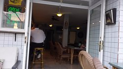 The Tavern Inn