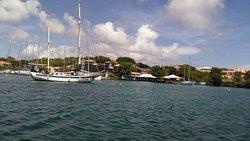 Grenada's Hidden Gem