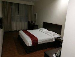 Li Hua Hotel
