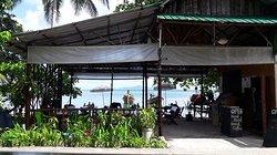 Sugar's Coffee & Restaurant
