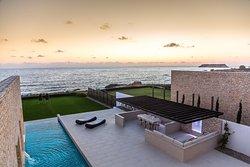 Cap St. Georges Club Beach Resort