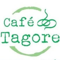 Cafe Tagore