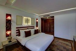 Sumeru Boutique Hotel & Spa
