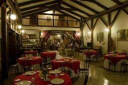 Arunco Hotel