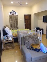 D'Hibiscus Guest House