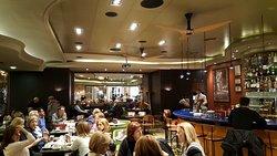 Anna Cafe