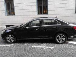 WorldWide Group -Chauffeured Limousine