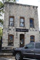 Dogleg Coffee House