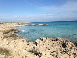 Playa Sa Roqueta