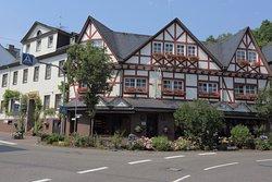 Hotel Garni Maass