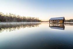 Cedar Cove Ranch and Resort