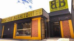 Bespoke Burrito