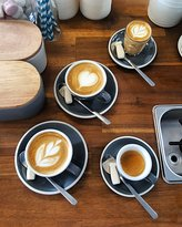 The Milk Bar Coffee Co,