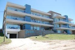 PROA Playa