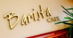 Barista Cafe, Trim Castle Hotel