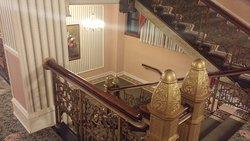 Great Classic Luxury Hotel