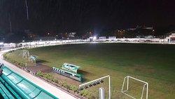 Lam Son Stadium