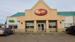 Smitty's Family Restaurants