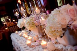 Weddings at the Skirvin Hilton Oklahoma City