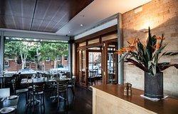 Bangalow Pub