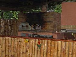 La Trattoria Ristorante Pizzeria