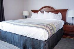 Country Inn & Suites, Dahlgren